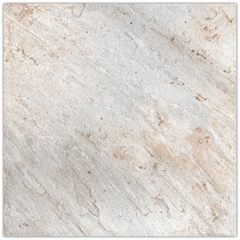 Porcelanato Hd Rústico Esmaltado Acetinado Borda Reta 62,5x62,5cm - Elizabeth