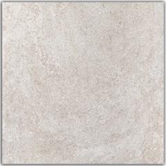 Porcelanato Hd Rústico Esmaltado Acetinado Borda Reta Petrus Bianco 84x84cm - Elizabeth
