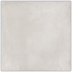 Porcelanato Madrid Off White Retificado Esmaltado 62,5x62,5cm - Elizabeth