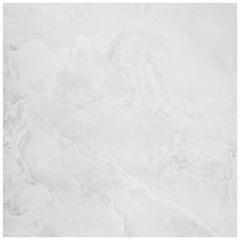 Porcelanato Mate Borda Reta Athea Nude 119,5x119,5cm - Roca