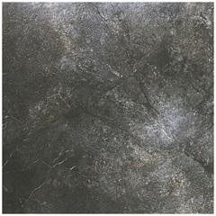 Porcelanato Mate Borda Reta Rupestre Cinza 119,5x119,5cm - Roca