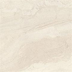 Porcelanato Mediterrâneo Off White Polido Retificado 87,7x87,7cm - Portinari