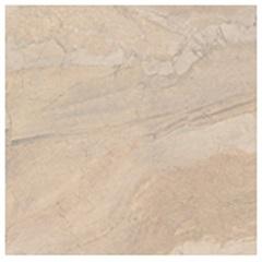 Porcelanato Mediterrâneo Retificado Polido Bege 87,7x87,7cm - Portinari