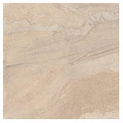 Porcelanato Mediterrâneo Sbe Matte Hard Retificado Bege 87,7x87,7cm - Portinari