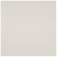 Porcelanato Monte Polido Alto Brilho Bege 87,7x87,7cm - Portinari