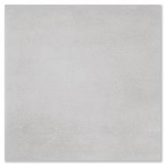 Porcelanato Munari Cimento Externo 90x90cm - Eliane
