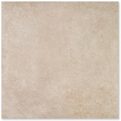 Porcelanato Natural Acetinado Borda Reta Highline Nude 90x90cm - Portobello