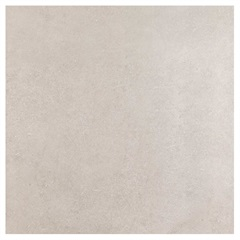 Porcelanato Natural Borda Bold Hangar Chicago 60x60cm - Portobello