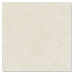 Porcelanato Natural Borda Bold Maestro Marble Off White 60x60cm - Portinari
