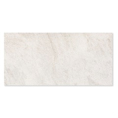 Porcelanato Natural Borda Bold Thor Off White 30x60cm - Portobello
