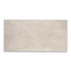 Porcelanato Natural Borda Reta Artsy Cement 60x120cm - Portobello