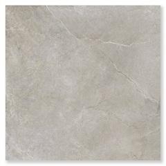 Porcelanato Natural Borda Reta Cement Stone Cinza 87,7x87,7cm - Cerâmica Portinari