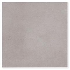 Porcelanato Natural Borda Reta Essencial Cimento Cinza 60x60cm - Portobello