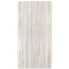 Porcelanato Natural Borda Reta Filo Bianco 60x120cm - Portobello