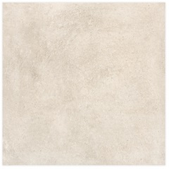 Porcelanato Natural Borda Reta Gotham Lake 60x60cm - Portobello