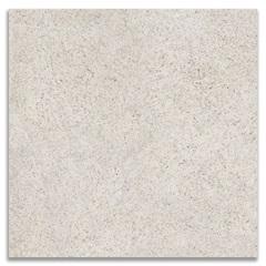 Porcelanato Natural Borda Reta Granite Branco 90x90cm - Cerâmica Portinari