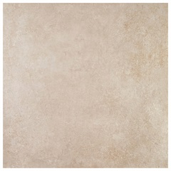 Porcelanato Natural Borda Reta High Line Nude 120x120cm - Portobello