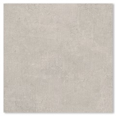 Porcelanato Natural Borda Reta Luminosita Soft Grey 87,7x87,7cm - Portinari
