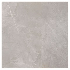 Porcelanato Natural Borda Reta Mare D'Autunno 90x90cm - Portobello