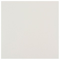 Porcelanato Natural Borda Reta Minimum Bege 60x60cm - Eliane