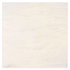 Porcelanato Natural Borda Reta Mont Blanc 120x120cm - Portobello