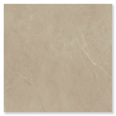 Porcelanato Natural Borda Reta Monumental Cream 120x120cm - Cerâmica Portinari