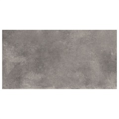 Porcelanato Natural Borda Reta Nord Cement 60x120cm - Portobello