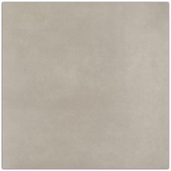 Porcelanato Natural Borda Reta Temps Hit Gris 80x80cm - Portobello