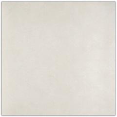 Porcelanato Natural Borda Reta Temps Hit Off White 80x80cm - Portobello