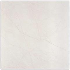 Porcelanato Natural Borda Reta Temps Spezia Bianco 80x80cm - Portobello
