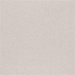Porcelanato Natural Retificado Micron Branco 80x80cm - Eliane