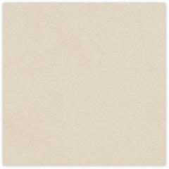 Porcelanato Paper Acetinado Retificado Bege 100x100cm - Portinari
