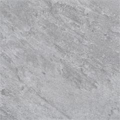 Porcelanato Pedra Bahia Externo Cinza 60x60cm - Eliane