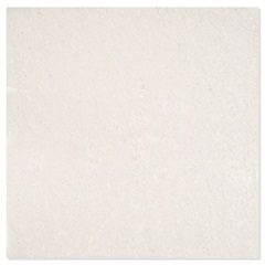 Porcelanato Polido Borda Reta Adhara 60x60cm - Eliane