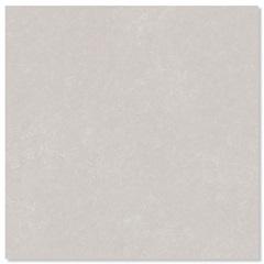 Porcelanato Polido Borda Reta Adhara Pro Off White 80x80cm - Eliane