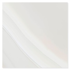 Porcelanato Polido Borda Reta Ágatha 70x70cm - Villagres