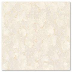 Porcelanato Polido Borda Reta Aries Bege 100x100cm - Eliane