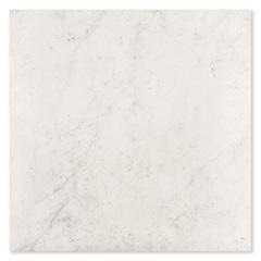Porcelanato Polido Borda Reta Bianco Pighes Branco 60x60cm - Portobello