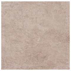 Porcelanato Polido Borda Reta Broadway Cement 90x90cm - Portobello