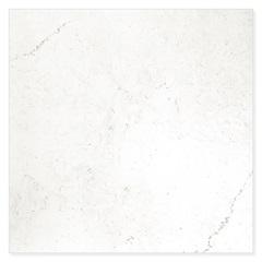 Porcelanato Polido Borda Reta Calacata 120x120cm - Incepa