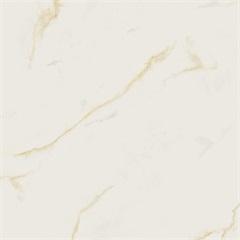 Porcelanato Polido Borda Reta Calacata Real Hd 87,7x87,7cm - Portinari