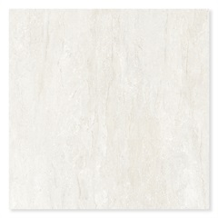 Porcelanato Polido Borda Reta Crema Aurora 55x55cm - In Out