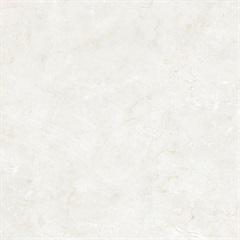 Porcelanato Polido Borda Reta Crema Marfil Bege 70x70cm - Duragres