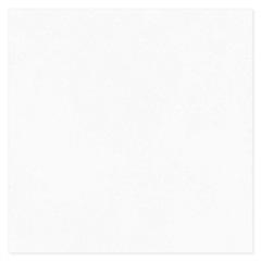 Porcelanato Polido Borda Reta Croma Branco 87,7x87,7cm - Portinari