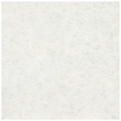 Porcelanato Polido Borda Reta Crystal Quartzo 90x90cm - Eliane