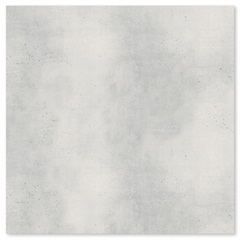 Porcelanato Polido Borda Reta Dallas Gris 60x60cm - Incepa