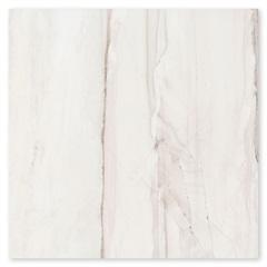 Porcelanato Polido Borda Reta Fossile 90x90cm - Eliane