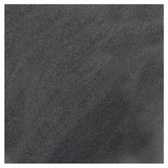 Porcelanato Polido Borda Reta Gea Black 60x60cm - Portinari