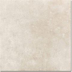 Porcelanato Polido Borda Reta Gotham Bege 60x60cm - Portobello