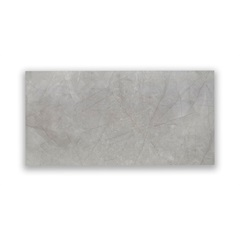 Porcelanato Polido Borda Reta Mare Autunno 90x180cm - Portobello